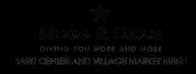 Mugg and Bean Online